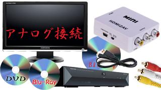 HDMI変換機